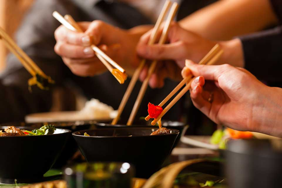 Royal-China_Chinees-Specialiteiten-Restaurant_CT-01