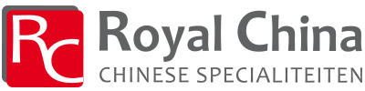 Royal China Meppel